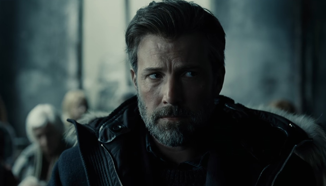 Η ταινία του Batman δεν θα είναι μέρος της υπόλοιπης κινηματογραφικής ιστορίας της DC - Roxx.gr