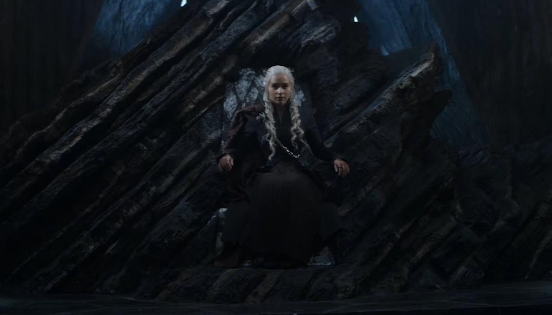 Σταματήστε ό,τι κάνετε και δείτε τώρα το νέο promo της 7η σεζόν του Game of Thrones! - Roxx.gr