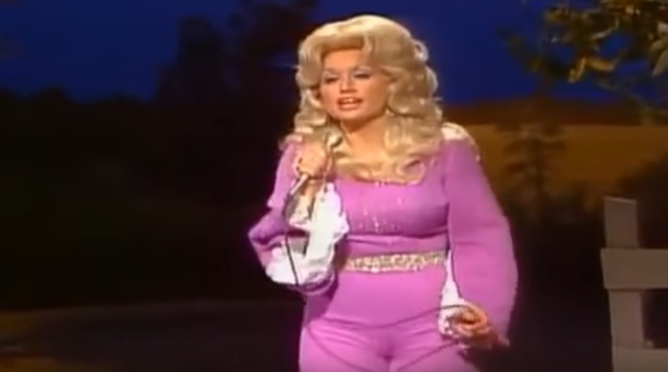 Η death metal εκδοχή του Jolene της Dolly Parton είναι εδώ για να σας φτιάξει τη διάθεση - Roxx.gr