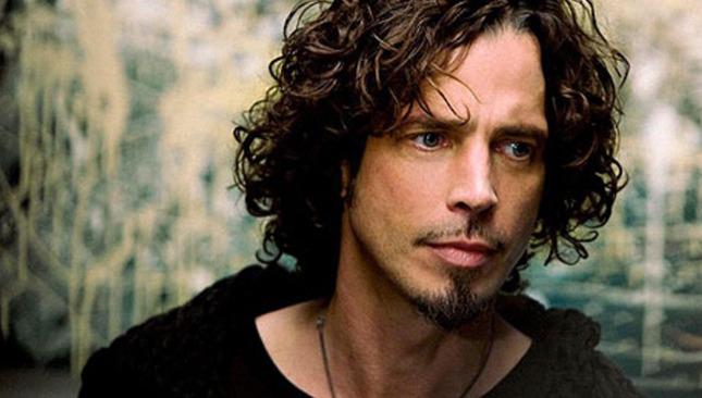 Για αυτοκτονία του Chris Cornell κάνουν λόγο ρεπορτάζ στην Αμερική - Roxx.gr