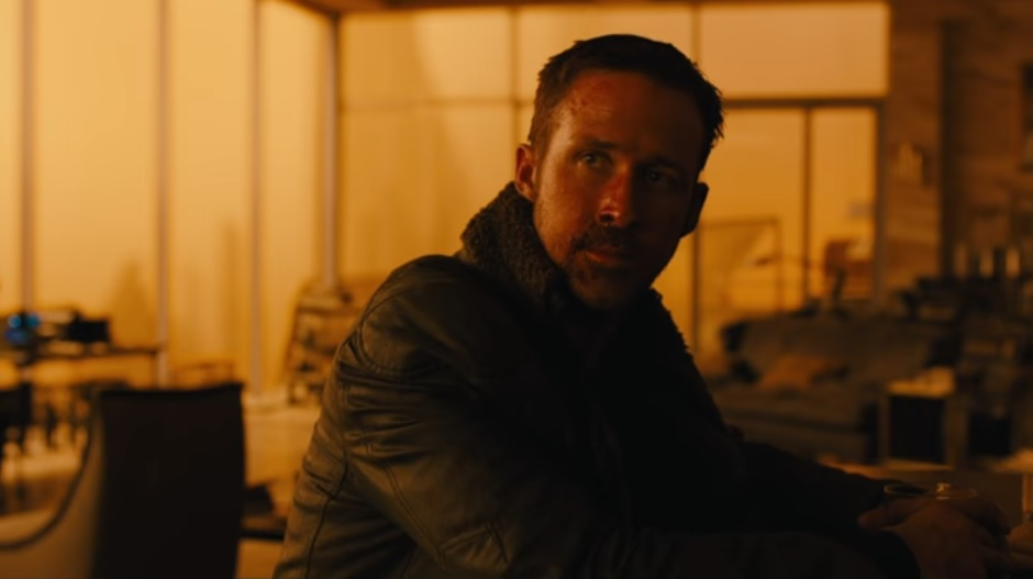 Το νέο trailer του Blade Runner 2049 είναι απλά μαγευτικό! - Roxx.gr