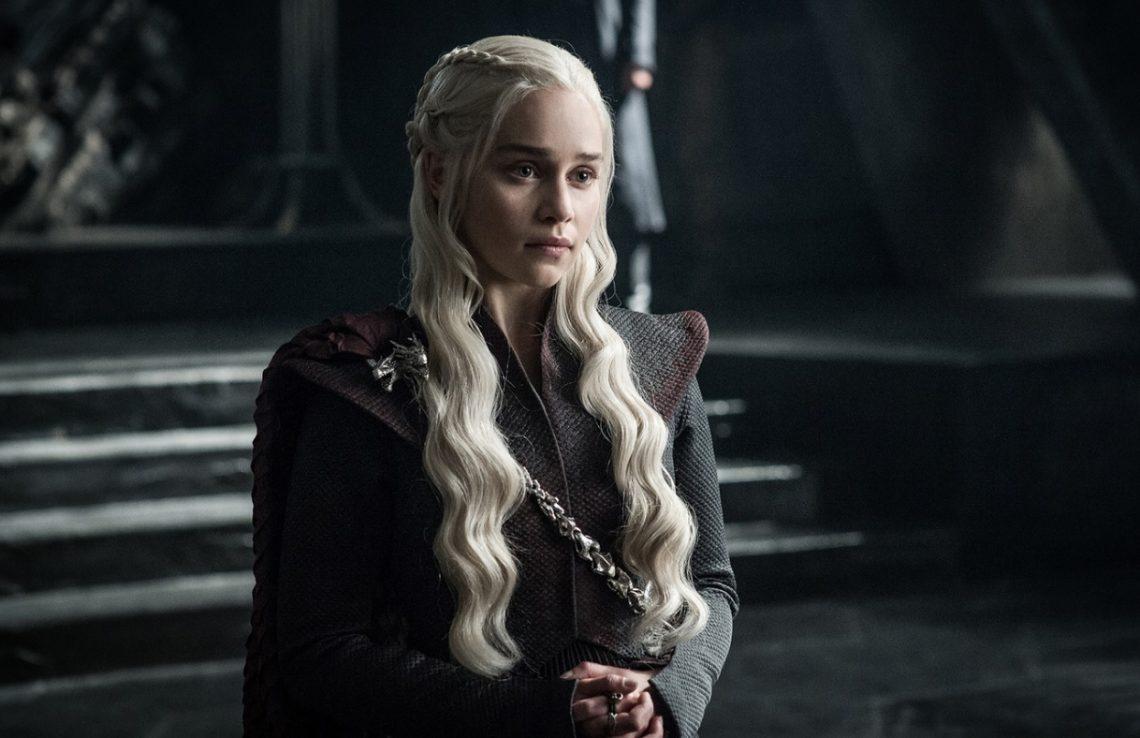 Το απίστευτο ποσό που θα πάρουν ως αμοιβή για κάθε επεισόδιο οι πρωταγωνιστές του Game of Thrones - Roxx.gr