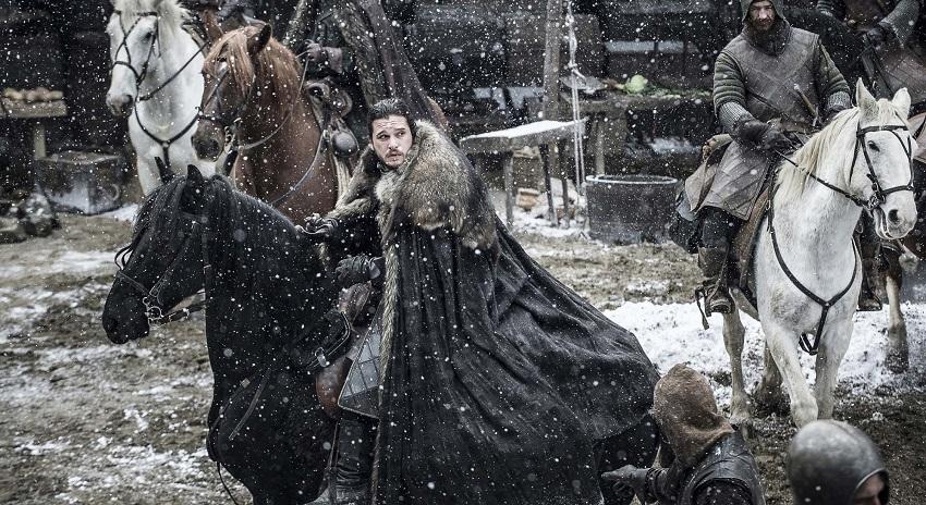 Τουλάχιστον ένα χρόνο μετά το φινάλε του Game of Thrones θα προβληθεί το spin-off - Roxx.gr