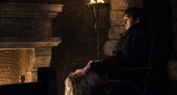Η κομμένη σκηνή που θα εξηγούσε καλύτερα τα όσα έγιναν στο Γουίντερφελ στο φινάλε του Game of Thrones - Roxx.gr
