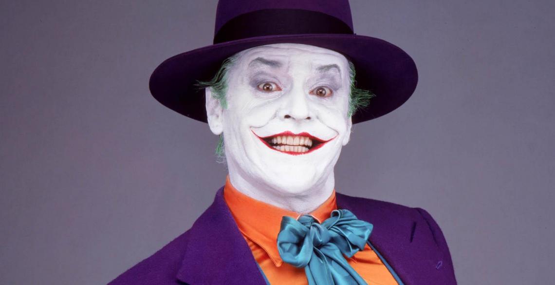Η DC επιβεβαιώνει επιτέλους το πραγματικό όνομα του Joker! - Roxx.gr