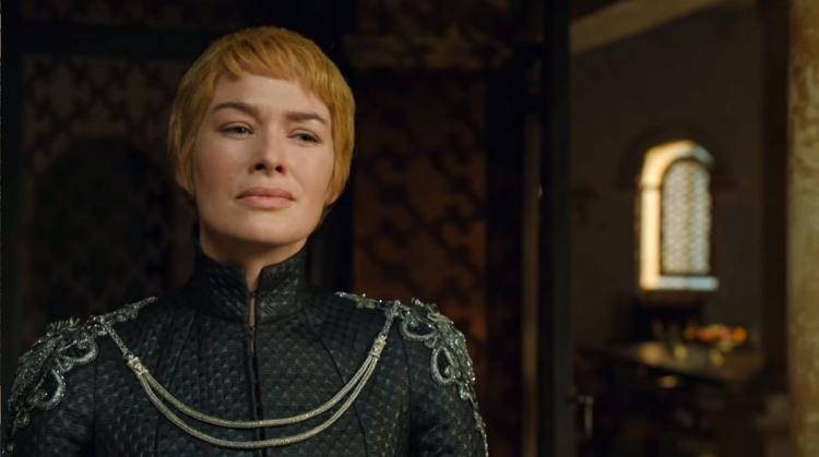 Το μεγαλύτερο μυστήριο του Game of Thrones δεν είναι οι White Walkers - Roxx.gr