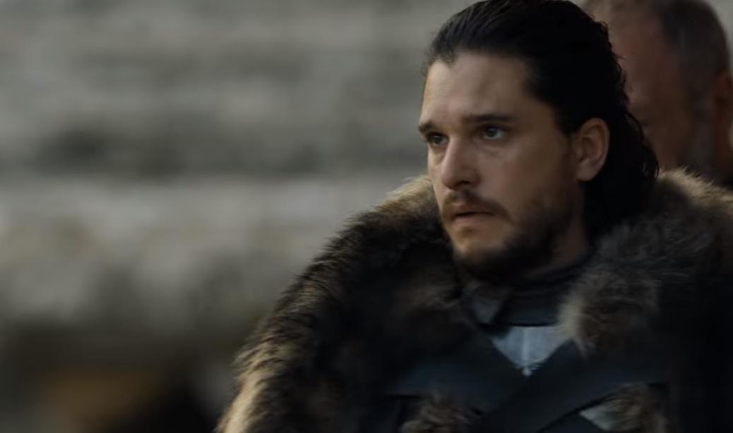 Βρέθηκε ο ένοχος για το τεράστιο χακάρισμα του καλοκαιριού στο HBO - Roxx.gr