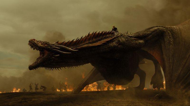 Game of Thrones: Με ποιους είμαστε ρε παιδιά; - Roxx.gr