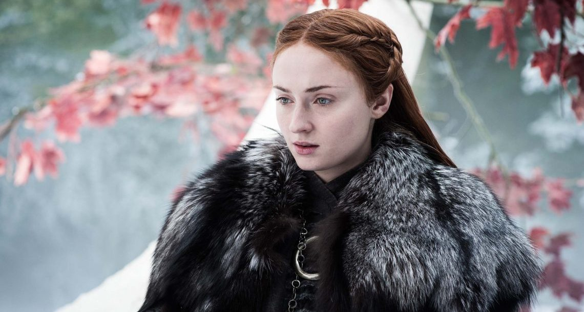 Χαμός στο HBO με την τεράστια επίθεση χάκερ – Το FBI ερευνά – Τι παίζει με το Game of Thrones - Roxx.gr