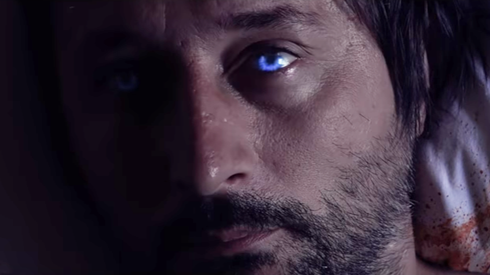 Τρομερό trailer μεταφέρει την πλoκή του Game of Thrones στη σύγχρονη εποχή - Roxx.gr