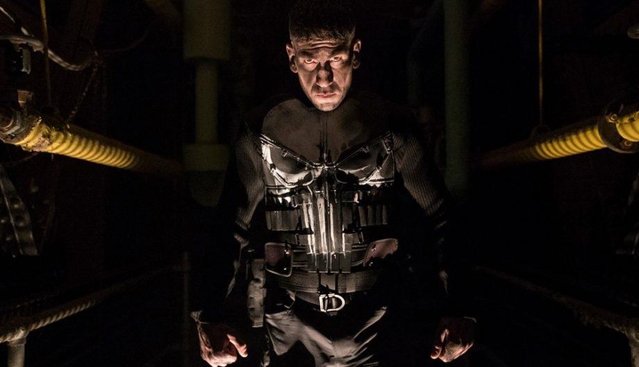 Μόλις κυκλοφόρησε το καλύτερο trailer όλων των εποχών για τον Punisher στο Netflix - Roxx.gr