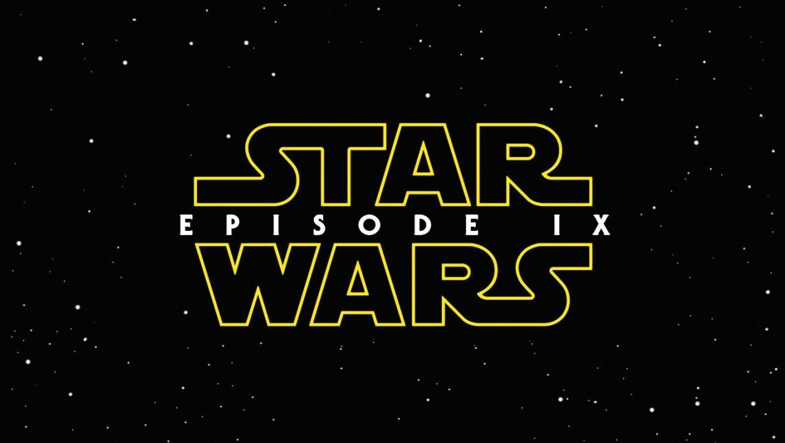 Χαμός στο Star Wars: Αποχώρησε ο σκηνοθέτης της τρίτης ταινίας - Roxx.gr