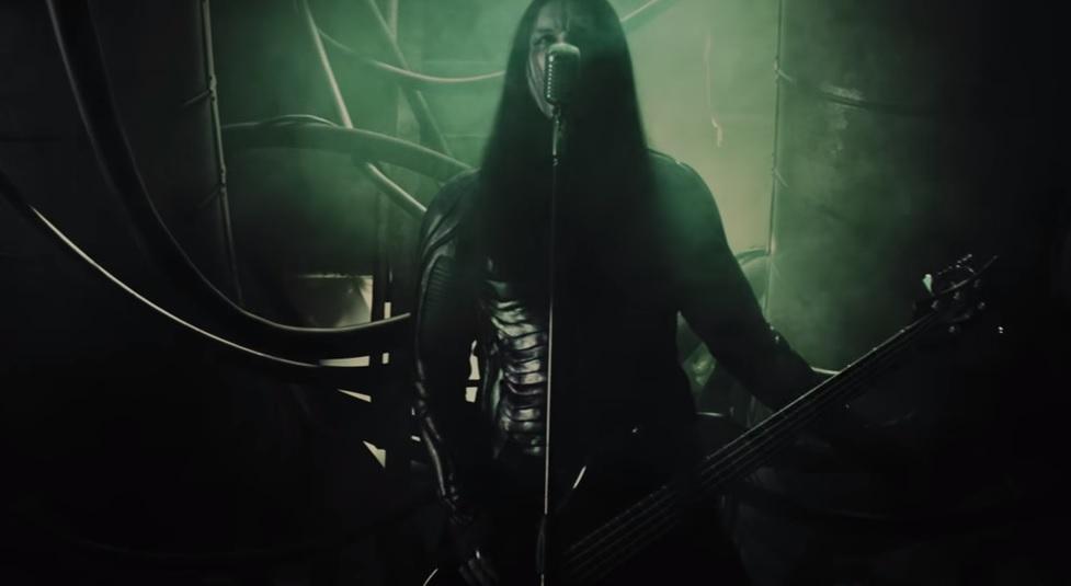 Ένα από τα καλύτερα βίντεο της χρονιάς κυκλοφόρησαν οι SepticFlesh - Roxx.gr