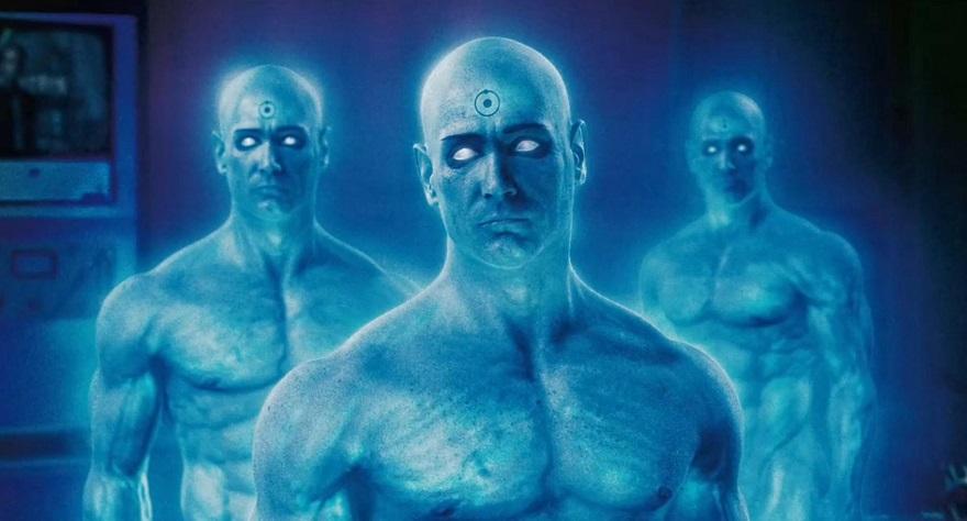 H σειρά για το Watchmen πήρε το πράσινο φως και έρχεται στο ΗΒΟ - Roxx.gr