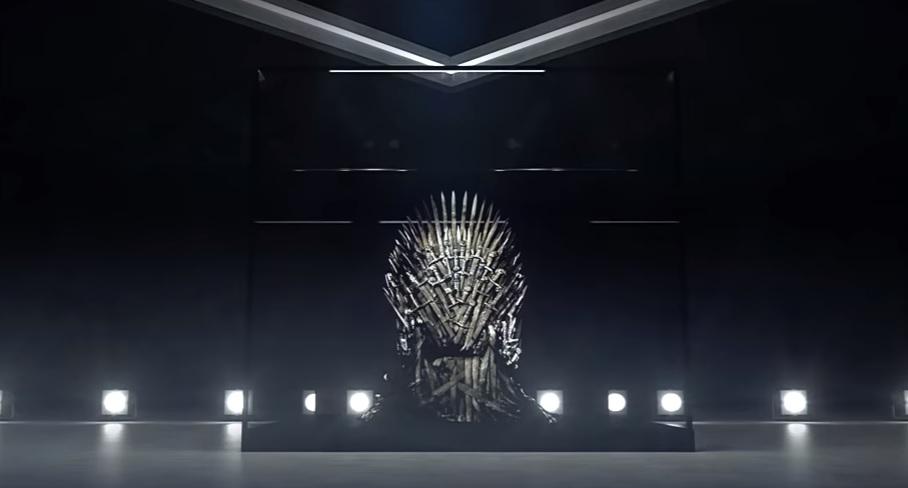 Αποκαλύφθηκε η αλήθεια πίσω από τη μοντέρνα εκδοχή του Game of Thrones που έκανε τον γύρο του internet! - Roxx.gr