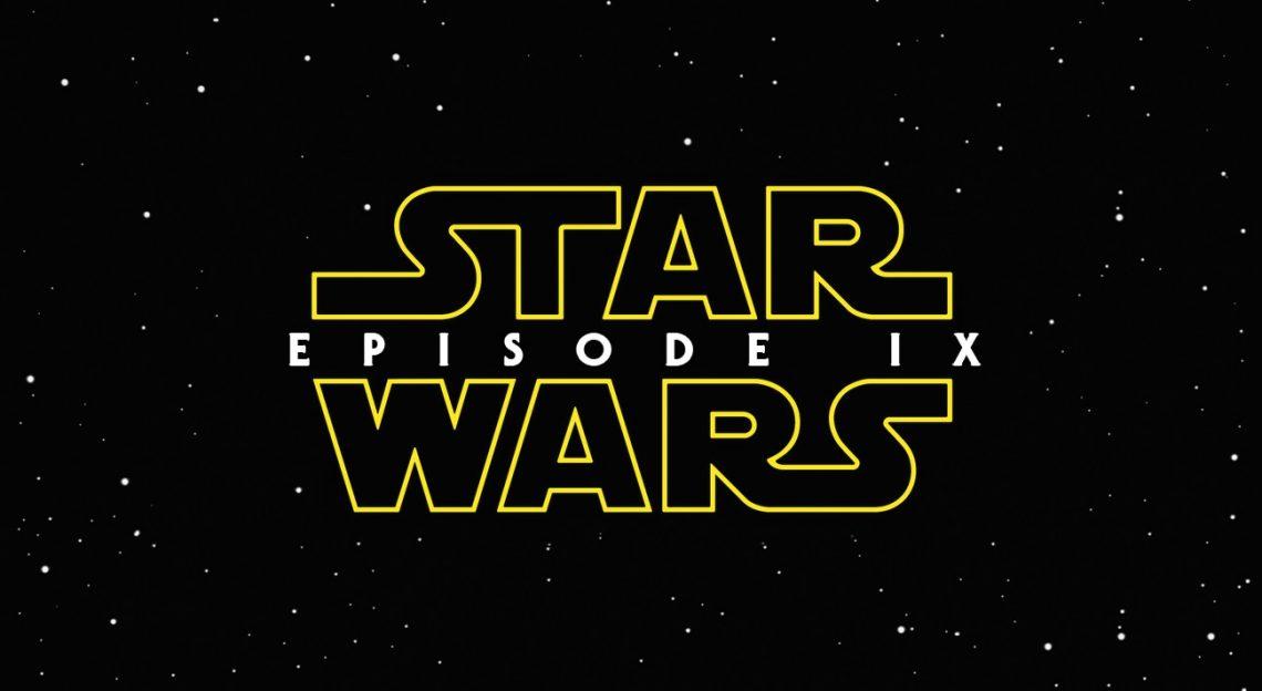 Η τρίτη ταινία του Star Wars θα αργήσει έξι μήνες! - Roxx.gr