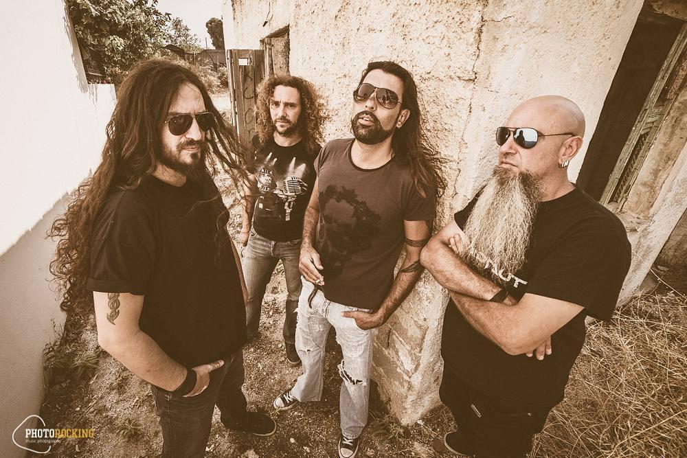 Το Ελληνικό top 5 των Rusty Bonez - Roxx.gr