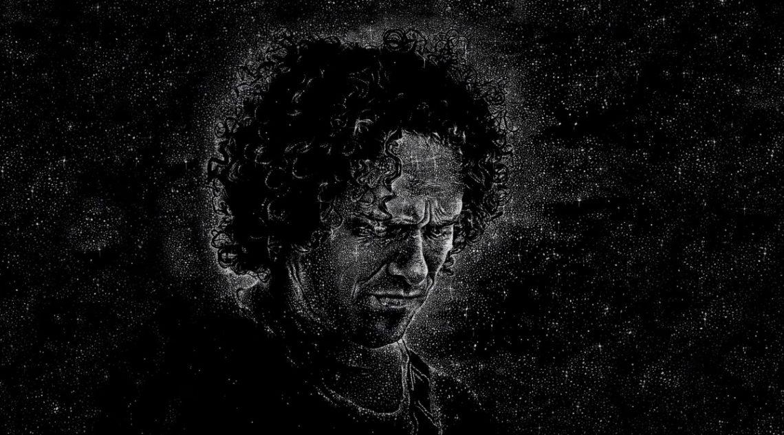 Ακούστε ολόκληρο το πρώτο solo άλμπουμ του Daniel Cavanagh των Anathema - Roxx.gr