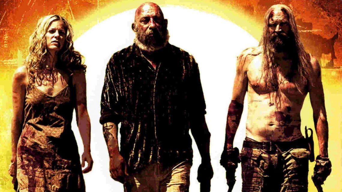 Σίκουελ για την καλύτερη ταινία του ετοιμάζει ο Rob Zombie - Roxx.gr