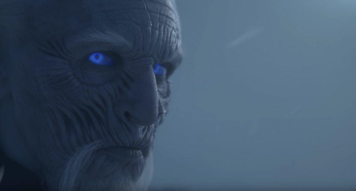 Επίσημο: Το HBO ανακοίνωσε τον διάδοχο του Game of Thrones - Roxx.gr