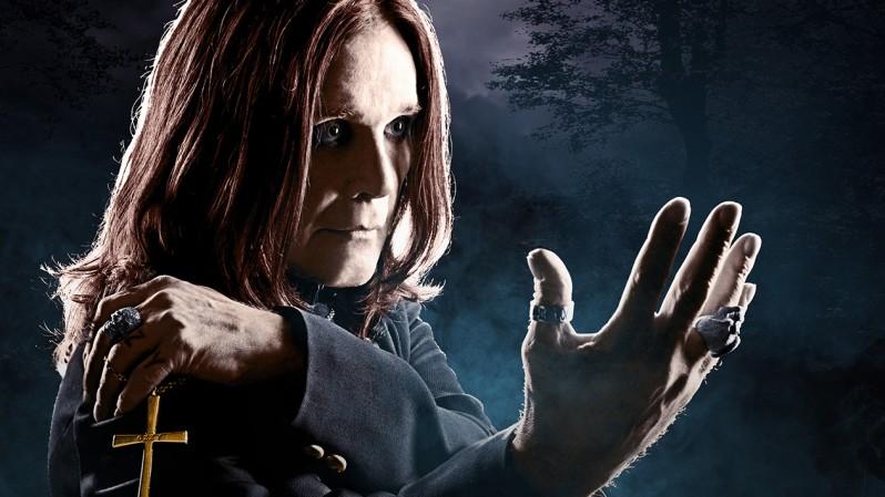 Ο Ozzy Osbourne είναι ο πρώτος headliner του Download Festival! - Roxx.gr