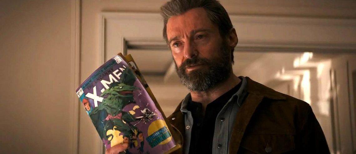 Ένα τεράστιο οικονομικό deal μπορεί να φέρει τους X-Men στο κινηματογραφικό σύμπαν της Marvel - Roxx.gr