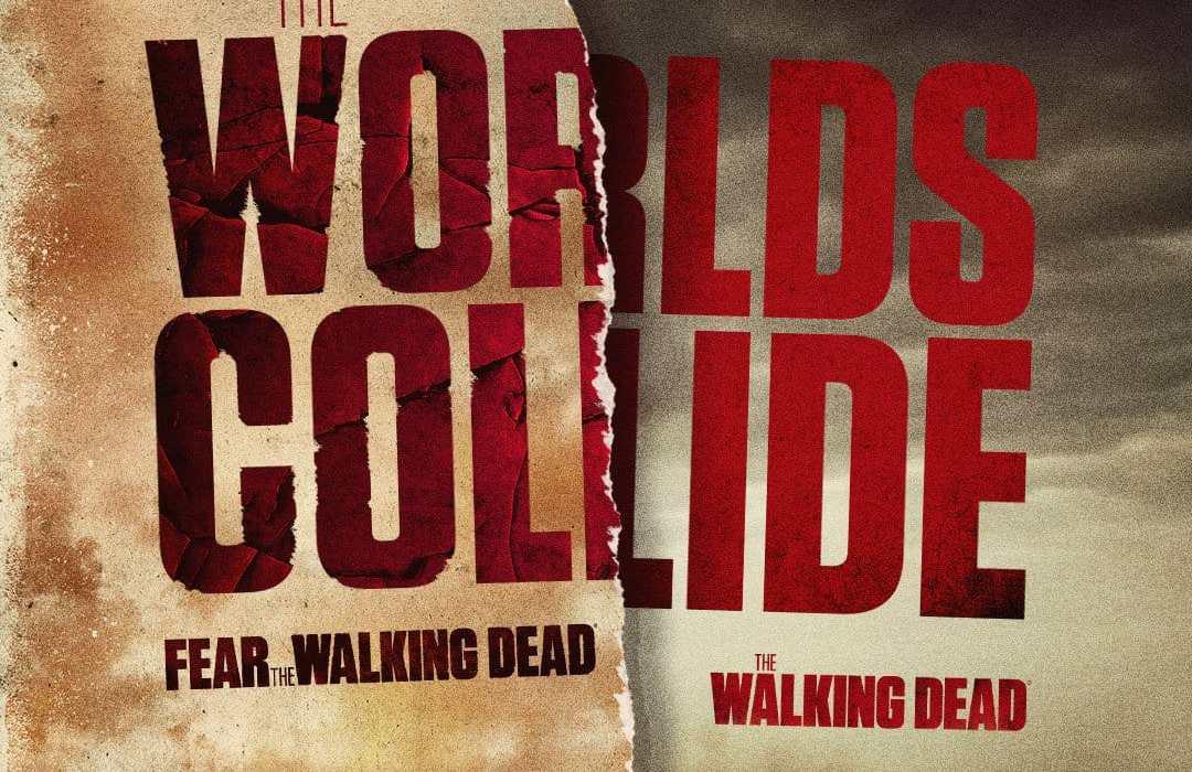 Η μεγάλη αποκάλυψη για τον χαρακτήρα στο σύμπαν του Walking Dead είναι κοντά - Roxx.gr