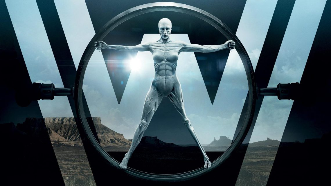 Σταμάτησαν τα γυρίσματα του Westworld λόγω σοβαρού προβλήματος υγείας πρωταγωνιστή - Roxx.gr