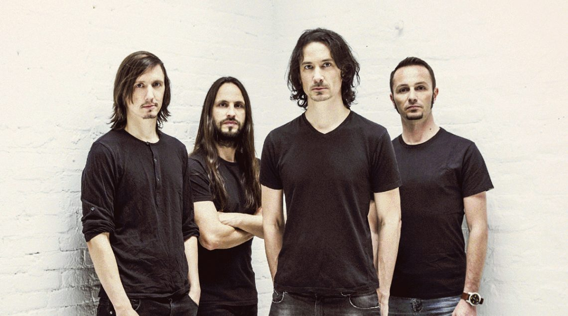 Οι Gojira επέστρεψαν: Αυτό είναι το νέο τους τραγούδι - Roxx.gr
