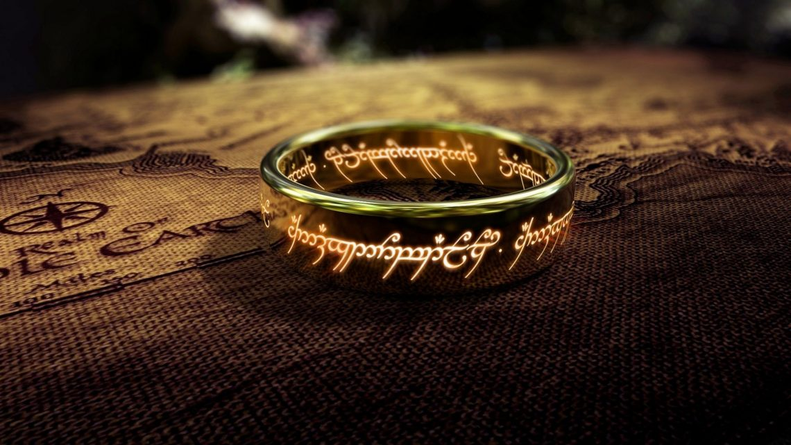 Όλα όσα ξέρουμε μέχρι στιγμής για τη σειρά του Άρχοντα των Δαχτυλιδιών - Roxx.gr