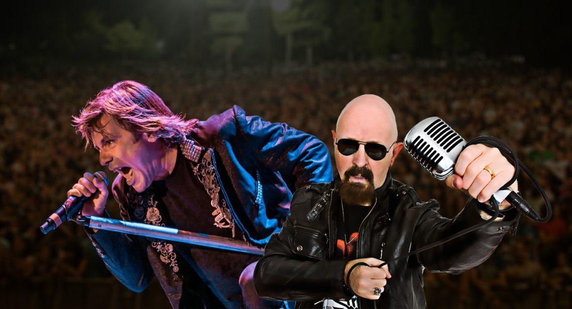 Σημαντική ενημέρωση για τα διήμερα εισιτήρια του Rockwave - Roxx.gr