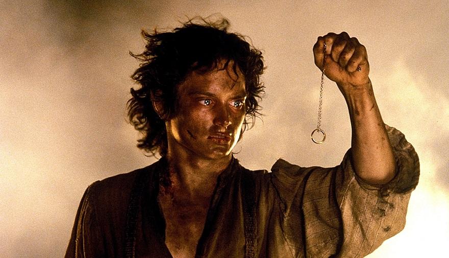 Επίσημο: Πράσινο φως για σειρά Lord of the Rings πολλών σεζόν στο Amazon - Roxx.gr
