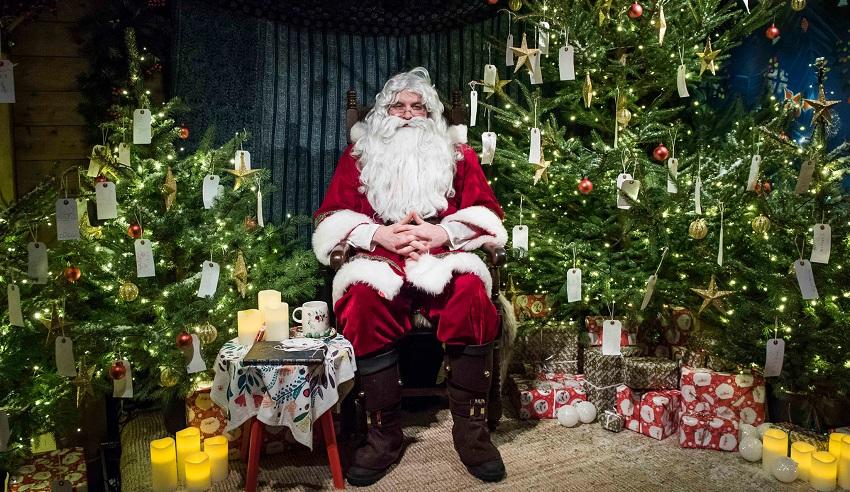 Θέλετε να ακούσετε μία νέα metal διασκευή του Last Christmas; - Roxx.gr