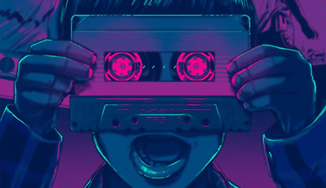 Αυτά ήταν τα 30 καλύτερα τραγούδια της χρονιάς - Roxx.gr