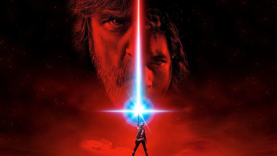 Φέρτε πίσω το Star Wars ρε! - Roxx.gr