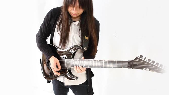 Σκοτώθηκε ο κιθαρίστας των BABYMETAL - Roxx.gr