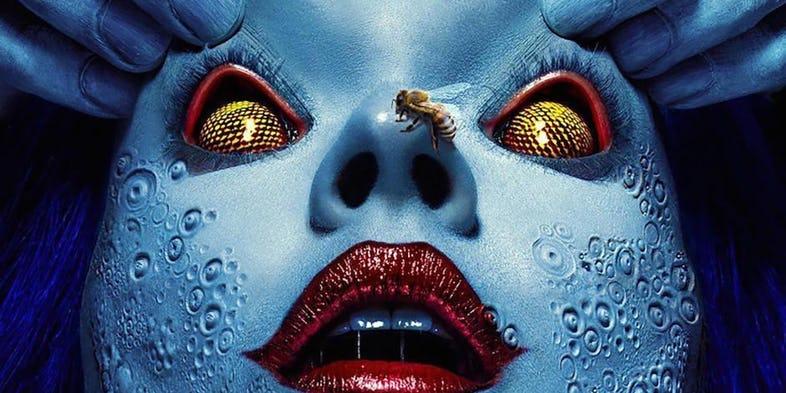 Η επόμενη σεζόν του American Horror Story θα μας μεταφέρει στο μέλλον! - Roxx.gr