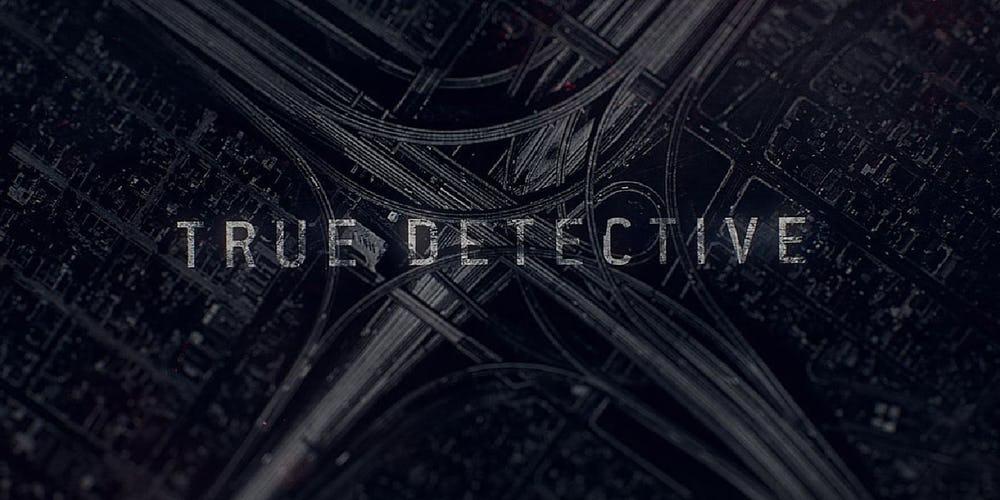 Τα νέα για την τρίτη σεζόν του True Detective δεν είναι καθόλου καλά - Roxx.gr