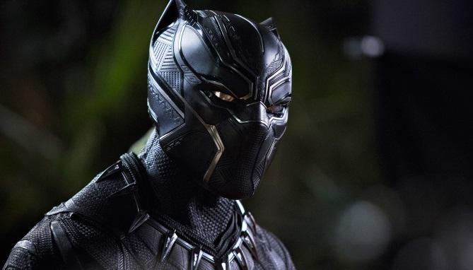 Το Black Panther έσπασε ένα μεγάλο ρεκόρ της Marvel πριν βγει καν στους κινηματογράφους - Roxx.gr