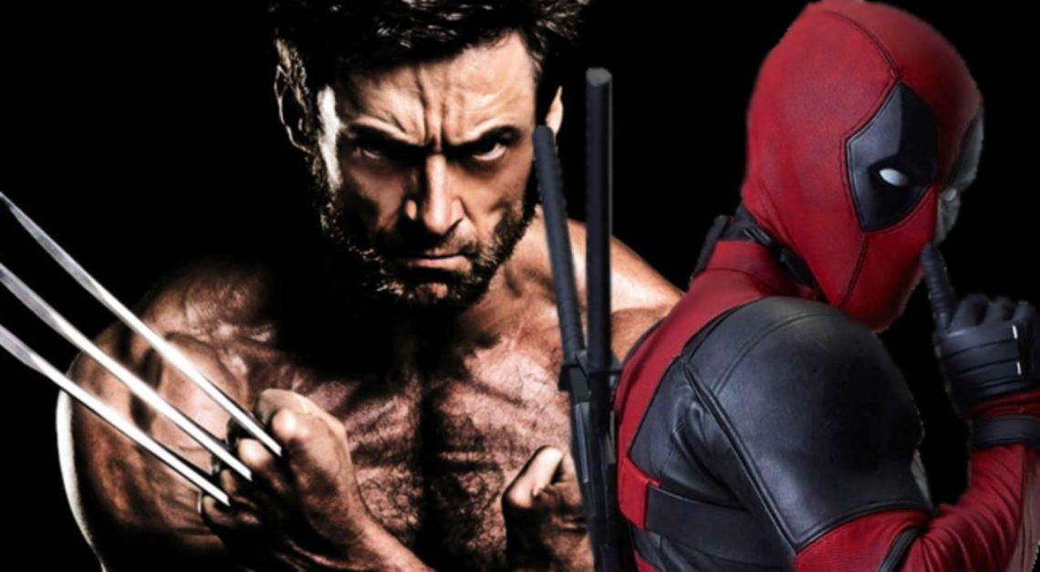 Ο Deadpool παίρνει το μεγαλύτερο όπλο του Wolverine στο νέο κόμικ της Marvel! - Roxx.gr