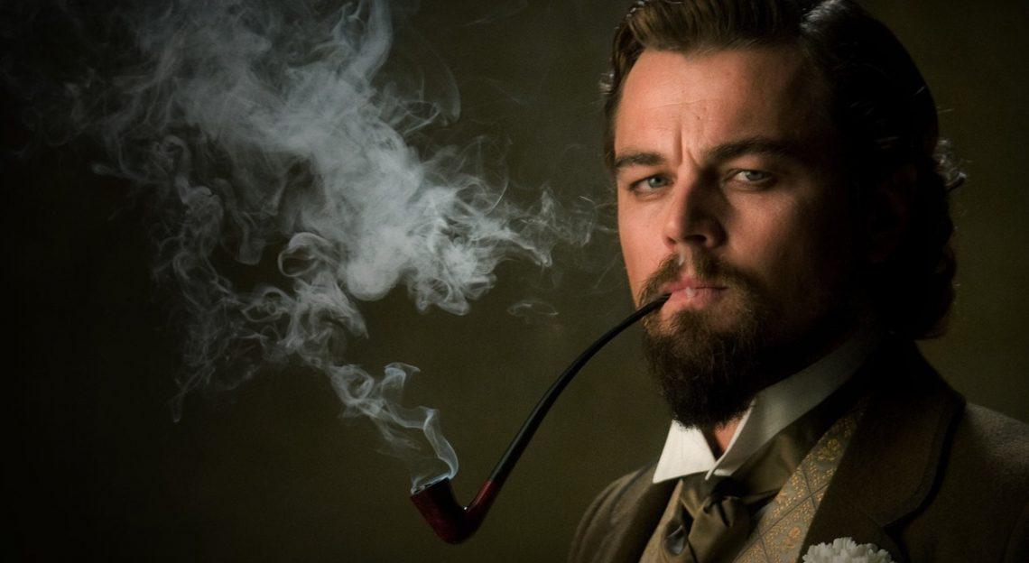 Αυτός θα είναι ο ρόλος του Ντι Κάπριο στη νέα ταινία του Ταραντίνο - Roxx.gr