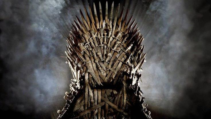 Ηθοποιός του Game of Thrones για το φινάλε: «Δεν έβγαζε κανένα νόημα» - Roxx.gr