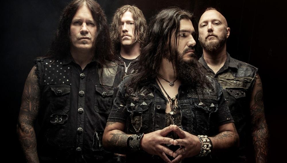 Εντελώς Dropkick Murphys το νέο τραγούδι των Machine Head! - Roxx.gr