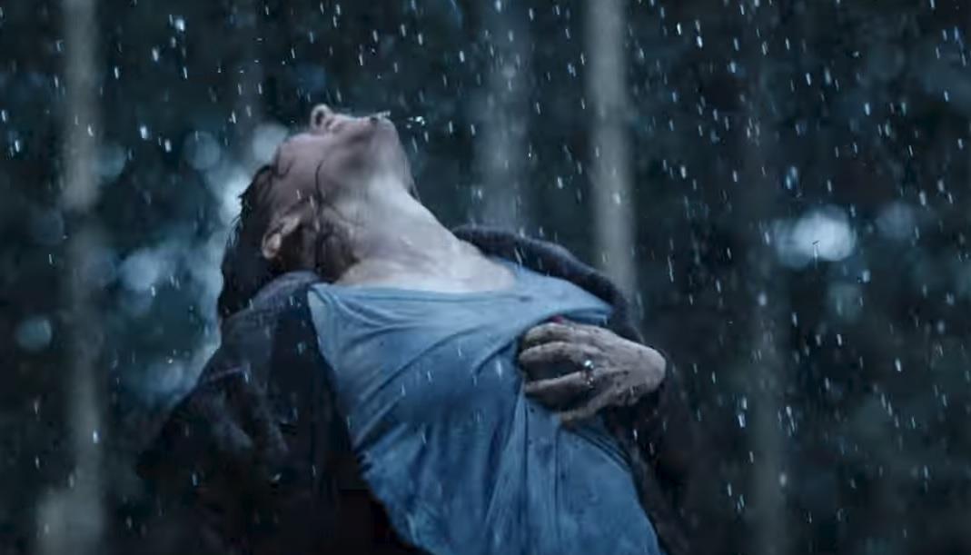 Το Rain του Netflix θα σε κάνει να φοβηθείς τη βροχή - Roxx.gr