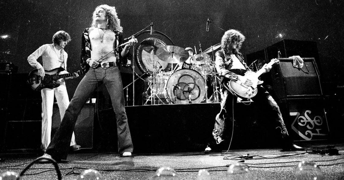 Μπορείς να βρεις τη χαμένη λέξη σε αυτά τα 50 τραγούδια για το rock; - Roxx.gr