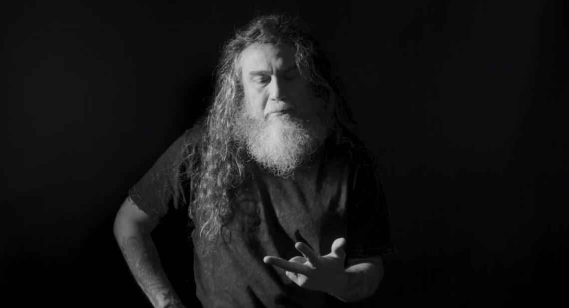 Οι Slayer μας λένε αντίο με μία σειρά από βίντεο - Roxx.gr