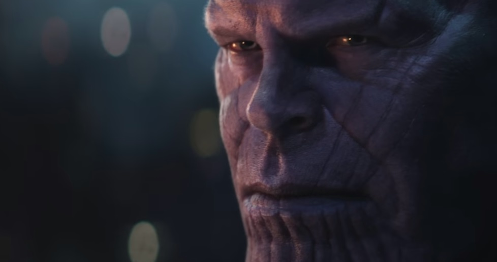 To νέο teaser για το Infinity War των Avengers μας προετοιμάζει για τη μεγάλη μάχη! - Roxx.gr