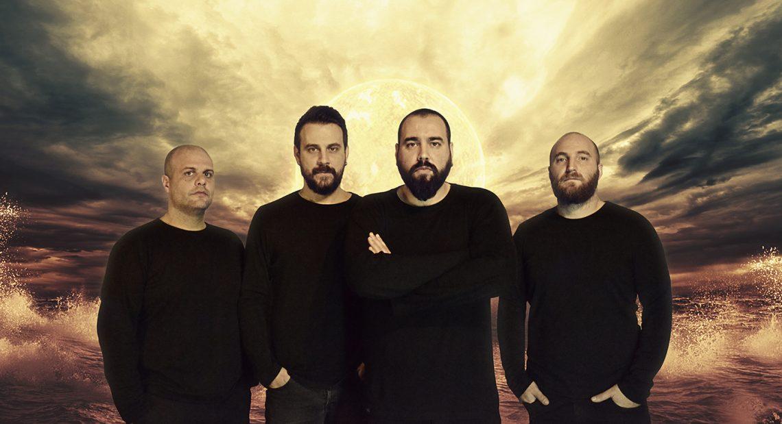 10 άλμπουμ που άλλαξαν την ζωή των Poem - Roxx.gr