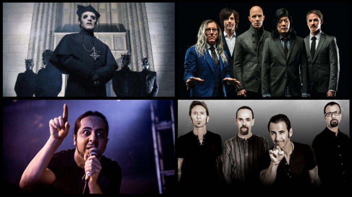 Τα κορυφαία τραγούδια του μήνα για το Roxx Radio - Roxx.gr