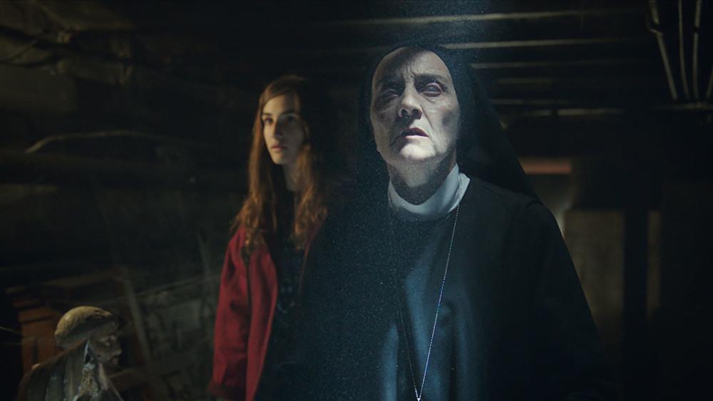 Αυτή η ταινία τρόμου θα σας κάνει να χάσετε τον ύπνο σας! - Roxx.gr